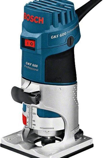 Kandifrees Bosch GKF 600