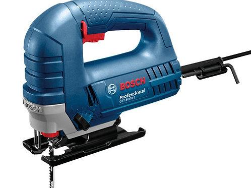 Tikksaag Bosch GST 8000 E