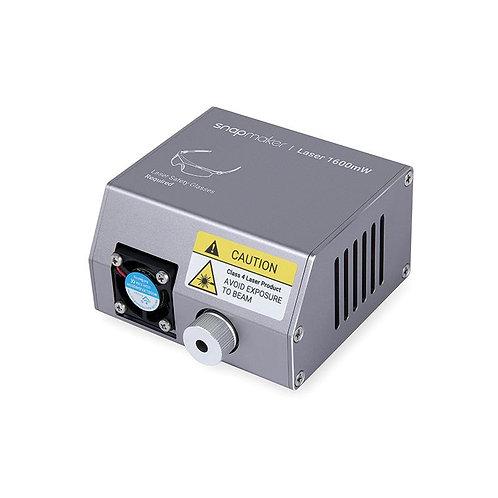 Snapmaker 3in1 (1600mW laserlõikamismoodul)