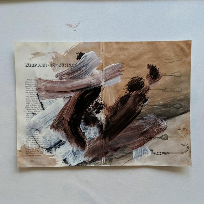 Untitled (fishing)