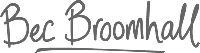 bex_logo.png