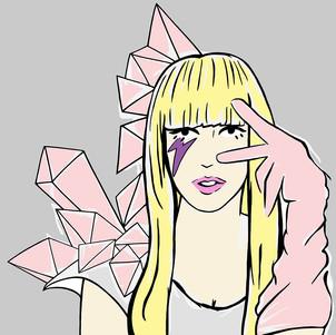 Lady Gaga (2020)