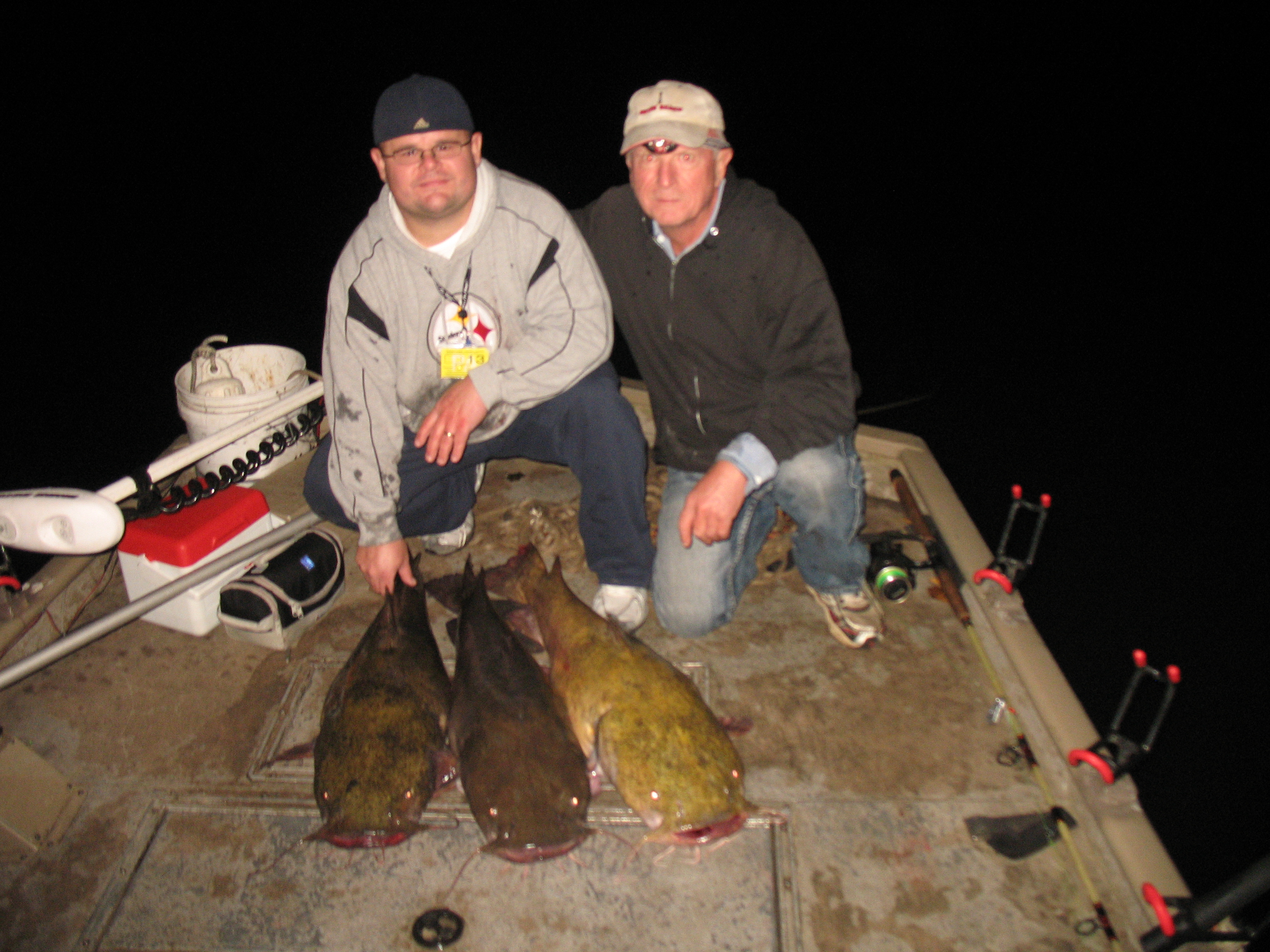 2013 fish pictures 062.JPG