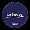 Le Swave - Paris  Co (2).png