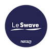 Le Swave - Paris  Co (2).png