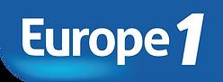 2880px-Europe_1_logo_(2010).svg.png