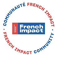 Logo-Communaute-French-Impact.png