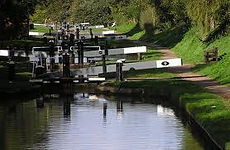 Hotel Narrowboats, Hotel Boats
