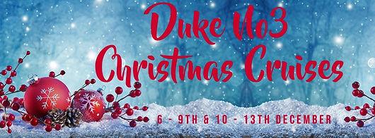 Christmas Event Facebook Cover.jpg