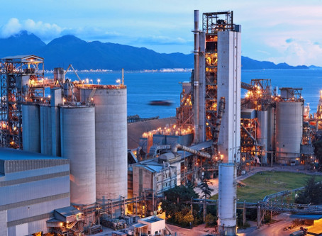 [Analysis] Full Duplex Capture in SCADA and Industrial Control Networks (by Thomas Tannhäuser and Al
