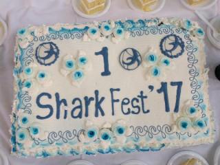2017 Sharkfest Europe - Why do vendors go to Sharkfest?