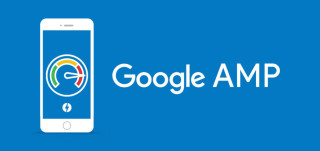 Increase Your Traffic With AMP-Google Accelerated Mobile Pages