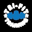 tri-fit logo