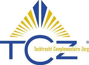 TCZ.jpg
