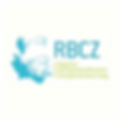 RBCZ.png