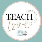 Blossom and Berry_Baby Massage Logo.jpg