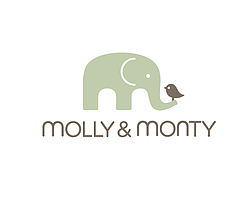 MY MEETING WITH MOLLY & MONTY