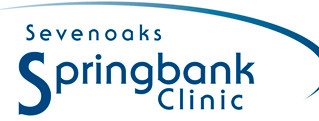 TAKING BOOKINGS AT SPRINGBANK CLINIC