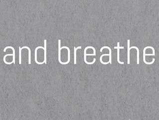 AND BREATH