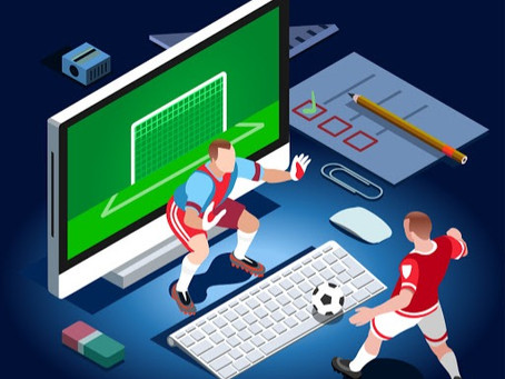 Top Tips for Football Betting Success
