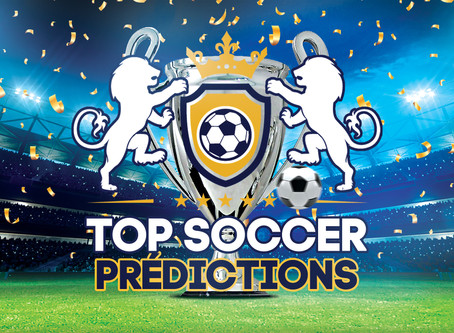 Free Premium Predictions 26/06 LeagueLane Premium Tips