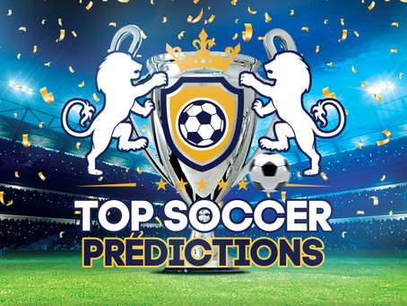 Free Premium Predictions 25/06 LeagueLane Premium Tips