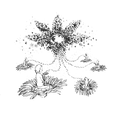 flower_powered_01M.png