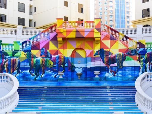 Creative City: สร้างแบรนด์เมืองแห่งอนาคต