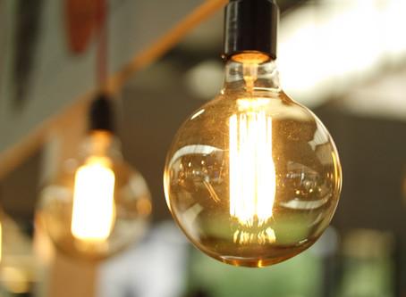 Por que fazer um projeto de iluminação eficiente?