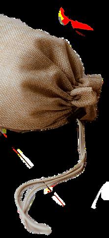 pexels-photo-4792667_edited_edited.png