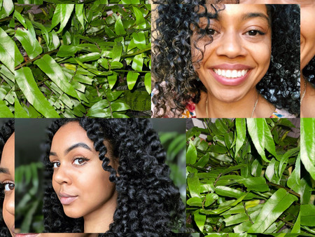 How Is Your Environment Impacting Your Curls?
