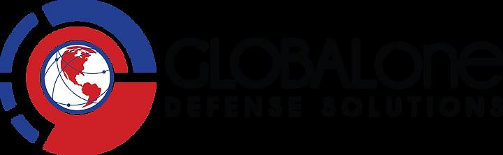 GlobalOneLogo-Type CMYK FL.png