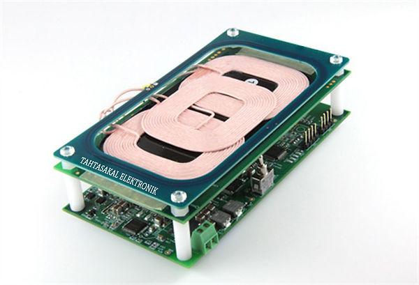 wirelesscharger.jpg
