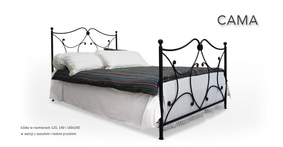 cama1.jpg