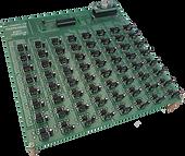 maket-otomasyon-sistemi-kontrol-karti.pn