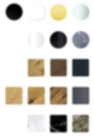 kolory_tondo1-kopia.jpg