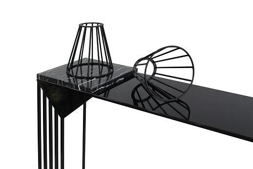 kosola-czarna-triango-marmur-czarny1.jpg