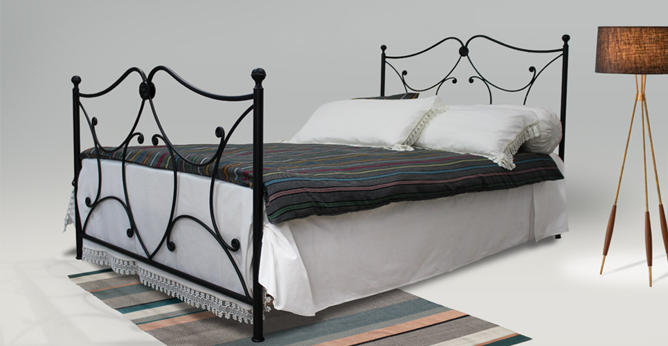 cama2.jpg