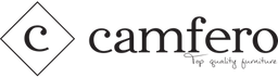 logo_Camfero_krzywe.png