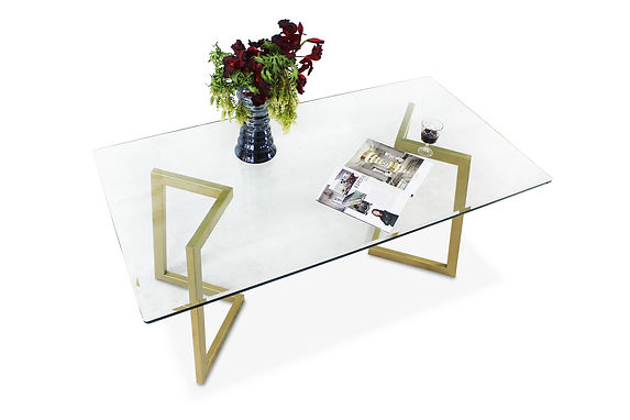 stol-mio-szklo-zloty.jpg