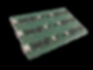 rgb_maket_otomasyon_sistemi.png