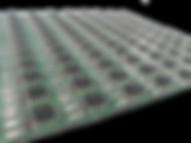 maket_otomasyon_RGB_kontrol_karti.png