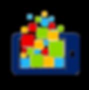 mimari-maket-otomasyon-logo_edited_edite