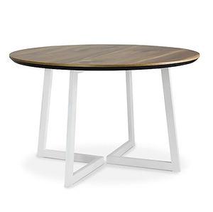 stol-mio-okragly-drewniany.jpg