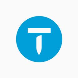 thumbtack_icon