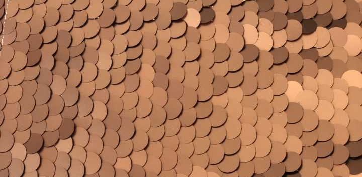 copper (4).JPG
