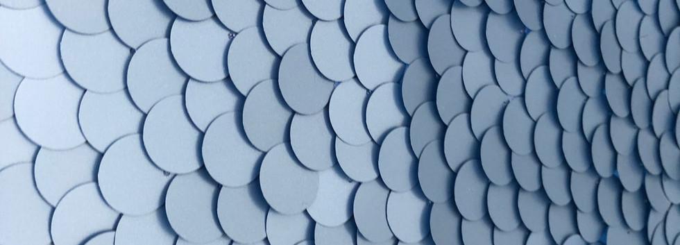 grey blue (2).jpg