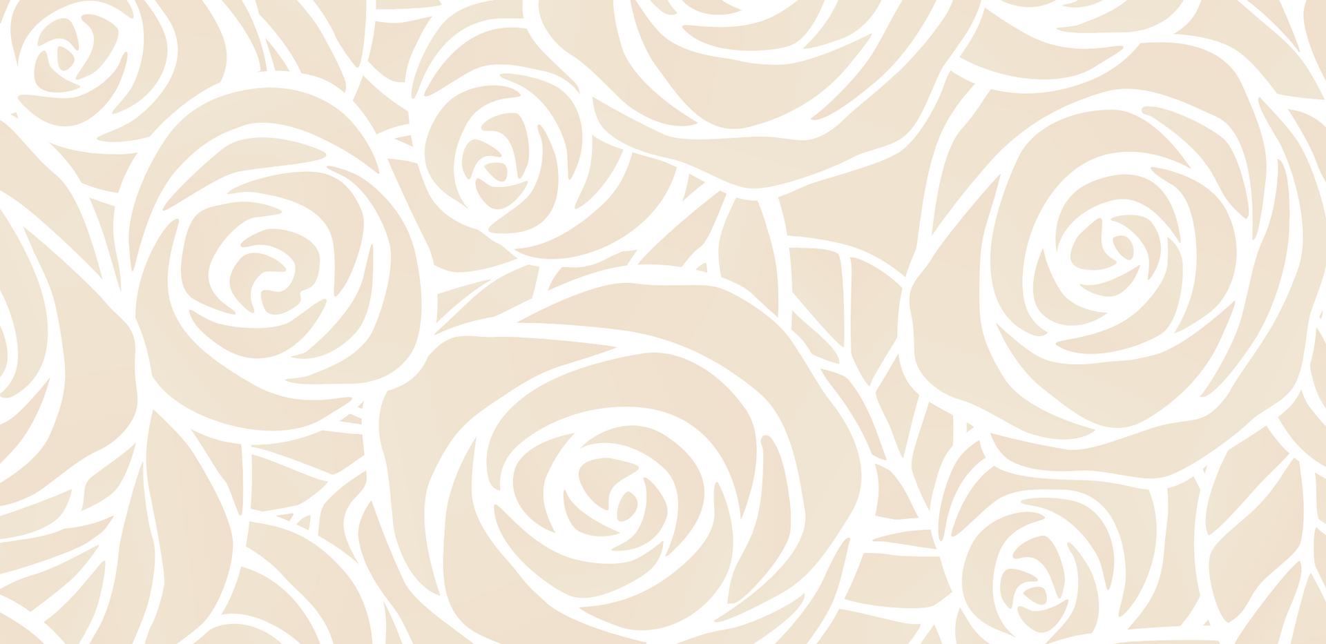 01 Beige Floral.png