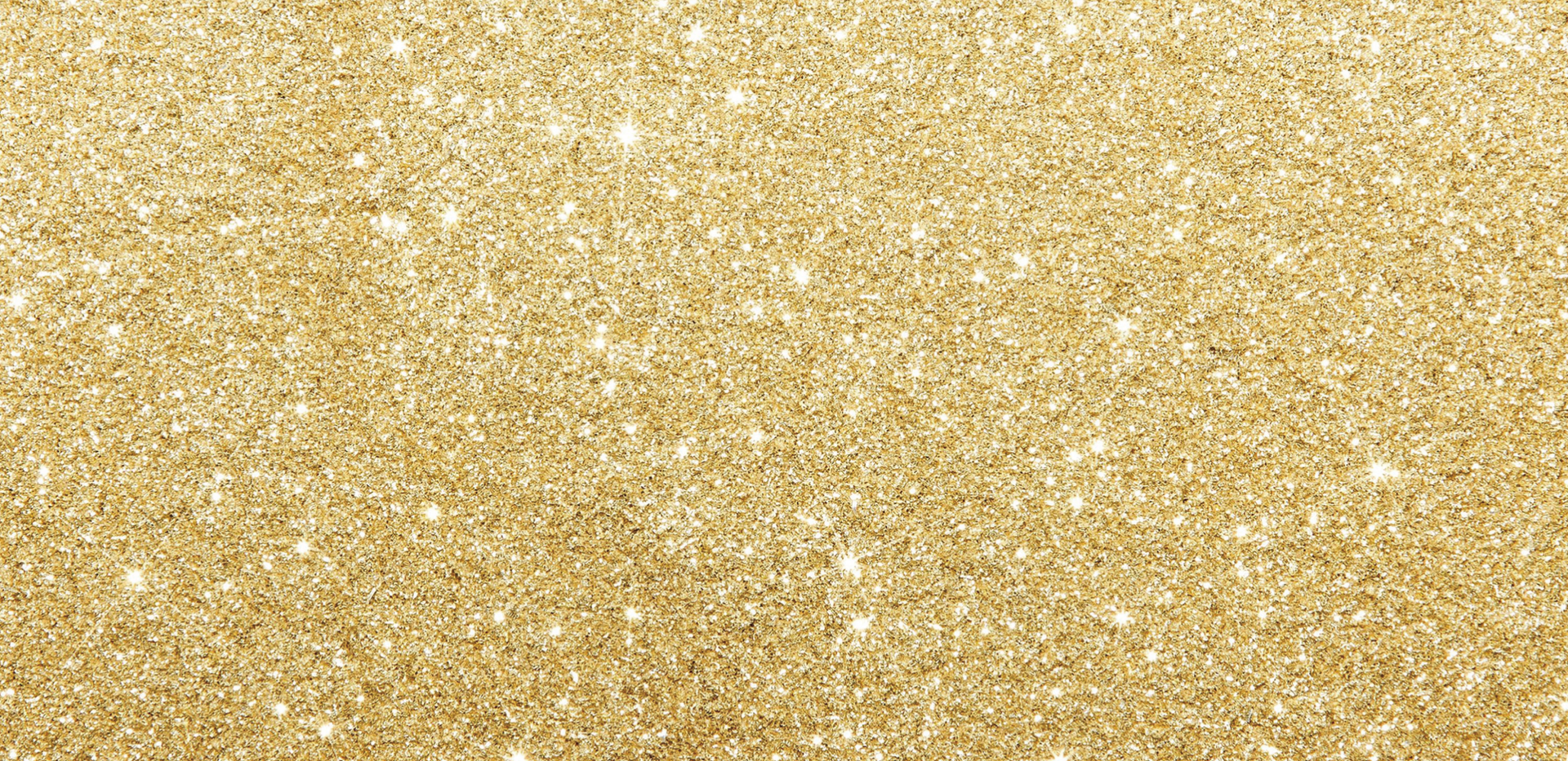 04 Gold Sparkles.png