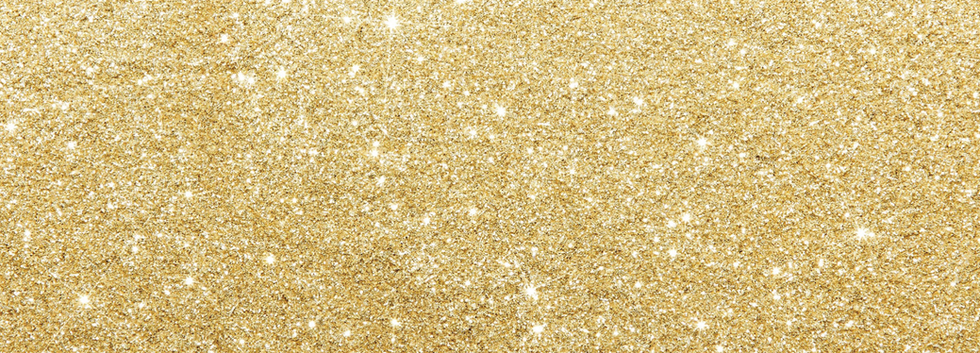 04 Gold Sparkles.png